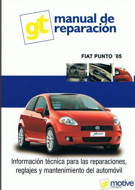 Manual De Taller Y Mecanica Citroen Xantia Gasolina Y Diesel