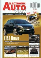 MANUAL DE TALLER FIAT BRAVO DIESEL 1.6 + CD ROM ELECTRICO EAV95