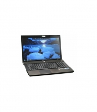 PORTATIL HP 17 CORE I3 PROBOOK 4720S WEBCAM 4GB RAM 320GB DISCO SATA SALIDA HDMI GRABADOR WIN 7