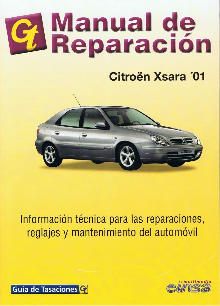 manual citroen xantia 01 free owners manual u2022 rh wordworksbysea com International Harvester TD9 Dozer TD 9 Shoes