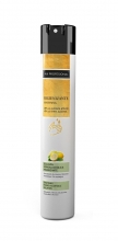 MIX PROFESIONAL Higienizante manos spray solucion hidro-alcoholica 70% alcohol 400 ml