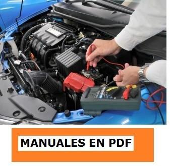 MANUALES GRATIS EN  PDF.