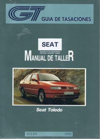 manual de taller y mecanica citroen xantia gasolina y diesel rh centrodata es 1992 Seat Toledo Toledo Seat 2018