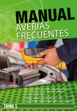 MANUAL AVERIAS FRECUENTES VOL 5