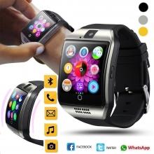 PROMOCION RELOJ INTELIGENTE smartwatch  GRATIS*  EN COMPRAS DE +DE 79 EUROS