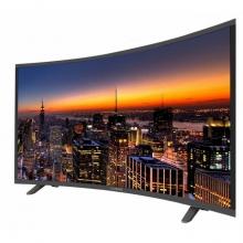 TELEVISOR CURVO HD LED 32 HDMI X3 USB