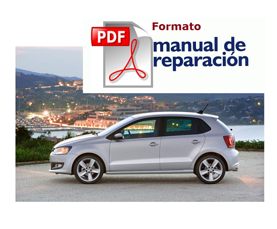 manual de taller vw polo 9n manual touareg maintenance and service rh softswag ungarn hunde info 2014 Volkswagen Touareg 2014 Volkswagen Touareg