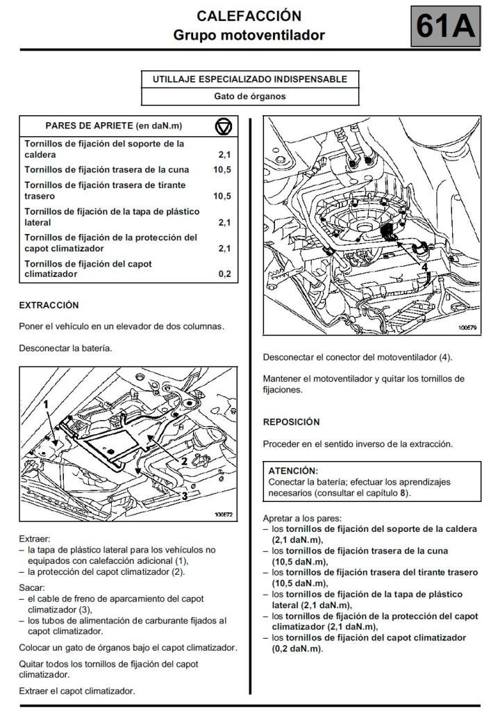 Manual de taller mecanica y reparacion fiat scudo gasolina for Manual de acuicultura pdf