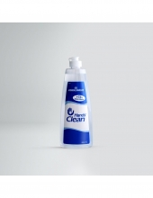 GEL HIDROALCOHOLICO GEL + de 73% de alcohol HANDS CLEAN 500 ML